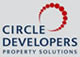 Circle Developers