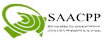 South African Association of consulting and Professional Planners