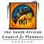 South African Council for Planners